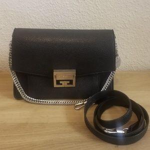 Givenchy Gv3 black bag